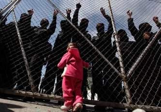 Hizo crisis el sistema penitenciario