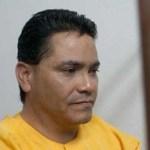 Antonio Alcantar Lopez