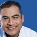 """Aún está en """"veremos"""" el caso del exdiputado panista Arturo de la Rosa."""