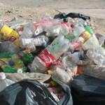 Más de cien toneladas diarias de basura tiene estimado la Coordinación de Zona Federal Marítimo Terrestre (ZOFEMAT) que recogerá durante Semana Santa.