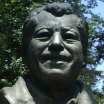 Hoy se cumplen 18 años del asesinato de Luis Donaldo Colosio Murrieta, candidato a la presidencia de México en 1994.