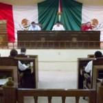 Ramón Alvarado Higuera adelantó que el 19 ó 20 de marzo inaugurarán la Licenciatura en Agua, gracias a una iniciativa del Congreso del Estado, en la Universidad Autónoma de Baja California Sur (UABCS).