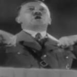 Captura de pantalla del anuncio