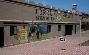 Denuncian maltratos físicos y psicológicos a internos del CRREAD Guerrero Negro
