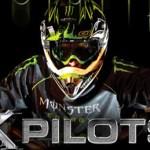 Un gran exponente de Freestyle Motocross se integró a la familia de XPilots by Monster Energy. Se trata de Alex Cervantes quien cuenta con más de 7 años de experiencia dentro de la industria del estilo libre.