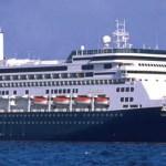 Ha quedado confirmada la incorporación de Loreto en la ruta de los cruceros Princess y Zaandam para la temporada de cruceros del próximo año, anunció Jesús Robles, director de API.