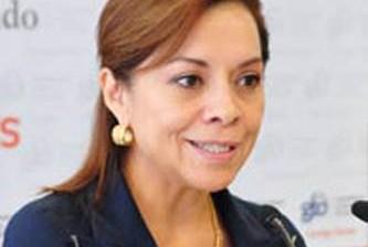 «Yo me hago el examen médico y tú el de polígrafo», reta JVM a Peña Nieto