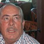 """Cota Montaño dijo públicamente, contrario a su empresa de no denostar, que su homónimo opositor por el Partido Revolucionario Institucional (PRI), Isaías González Cuevas, no tiene """"un solo mérito"""" para ser candidato, a pesar de que lo traten del """"non plus ultra de la política""""."""