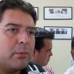 Juan Alberto Federico Valdivia Alvarado