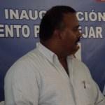 El director Hubert Flores expresó, que recientemente fueron visitados por la Comisión Nacional de Derechos Humanos, quienes dieron un recorrido por las diferentes áreas del Cereso y dentro de sus comentarios, aplaudieron la condición de la cocina y el menú que se ofrece a los internos.