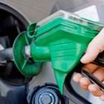 A partir de este sábado la Magna se venderá en 10.09 pesos el litro, la Premium 10.79 y el Diesel 10.45 pesos.