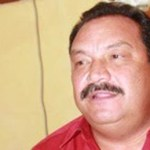 Los burócratas pidieron a la Coordinación Estatal de Asesoría Jurídica, que será encabezada por Víctor Guluarte Castro, de seguimiento a la problemática legal que enfrente el organismo o que de carácter particular registre algún compañero.