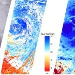 Pronostica el Meteorológico la formación de 13 huracanes para esta temporada.