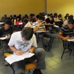 La UABCS convoca a todos los estudiantes egresados y próximos a egresar de bachillerato al Concurso de Selección para Nuevo Ingreso, periodo 2012-II.