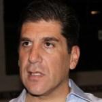 Rubén Reachi.