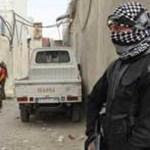Las potencias occidentales buscan la aprobación del Consejo de Seguridad de la ONU al acuerdo entre el enviado de paz Kofi Annan y el presidente sirio, Bashar al Assad, para un retiro de las fuerzas militares el 10 de abril, seguido de un alto el fuego dentro de las 48 horas siguientes por parte de las fuerzas rebeldes.
