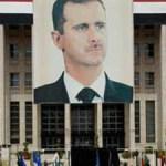 """El portavoz aseguró en un comunicado que el enviado especial """"seguirá trabajando con el Gobierno sirio y la oposición para garantizar una aplicación integral del plan (de mediación) de seis puntos"""" propuesto por Annan para tratar de hallar una solución pacífica al conflicto que desangra Siria desde marzo de 2011."""