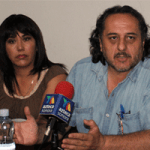 Anuncian posible paro nacional en apoyo al STAUS