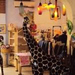 Rosa Luz Treviño, Presidenta de Comerciantes del Centro Histórico de San José del Cabo comentó que las ventas repuntaron este período de vacaciones de Semana Santa, desahogando las deudas o pagos pendientes que tenían algunos negocios.