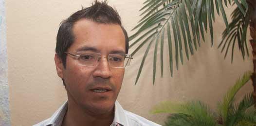 Piden consulta pública para modificar decreto de Lázaro Cárdenas