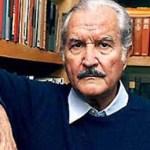 El escritor mexicano Carlos Fuentes falleció al rededor del medio día en el Hospital Ángeles del Pedregal, a la edad de 83 años.