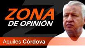 Zona de Opinión / Hugo Chávez, líder de América Latina