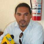 Catarino Flores, conocido como líder en la colonia Caribe Bajo, agregó que el proyecto que lucha Social Democrática defendió en el 2011, en contra del grupo Los Cabos, ya no es el mismo.