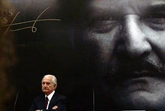 De mediocres tilda Carlos Fuentes a los presidenciables