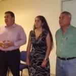 """Se impartió en la UABCS el curso-taller """"Contabilidad gubernamental"""" del 7 al 9 de mayo de 2012, en el Centro de Convenciones."""