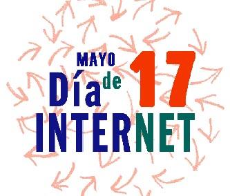 Hoy es el Día Mundial del Internet