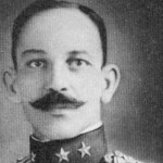 Martí perteneció la corriente literaria del Modernismo y es recordado especialmente por Ismaelillo, poema escrito en 1882 para su hijo José Francisco. Compartió el ímpetu modernista con grandes como el propio Rubén Darío.