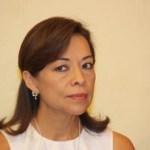 La candidata presidencial seguirá este miércoles con sus actividades en Quintana Roo, encabezando un encuentro con mujeres y asistiendo al Foro Nacional de Turismo. Por la tarde viajará a Tabasco en donde estará presente en un evento masivo en el municipio de Jalpa de Méndez.