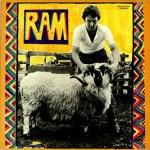 Sale una nueva versión remasterizada del segundo álbum del ex beatle, creado en las montañas de Escocia a principios de los años 70.