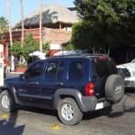 """""""La Secretaría de Turismo de Baja California Sur, ratifica que La Paz es un destino seguro para los turistas y reconocemos la rápida actuación de las autoridades de todos los niveles para controlar la situación que se generó"""", expresa la dependencia en un comunicado."""