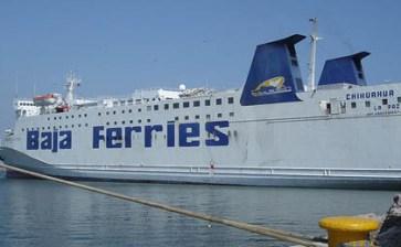En etapa final el juicio API – Baja Ferries