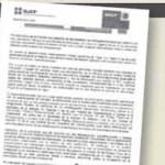 Honestidad Valiente asociación civil que respalda a López Obrador, fuera del régimen de transparencia; PRI la acusará de evasión.