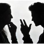"""En cuanto al tema de divorcios administrativos, ahora se contempla la separación de las parejas a más tardar en 15 día hábiles, teniendo como requisito el """"realizar la diligencia de forma acordada por ambas partes y no tener hijos menores de edad, lo que eximida al ciudadano de largos procesos y gasto mayor de dinero""""."""