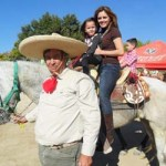 """Rafael Enríquez Pedrosa, presidente de dicha asociación, convocó a todos los aficionados a asistir a presenciar """"al más mexicano de los deportes"""", que presentará un programa lleno de tradición, además de ser completamente gratuito."""