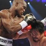 El estadunidense venció al Filipino por decisión unánime, en la Arena del MGM en Las Vegas Nevada.