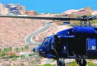 Muestran algunos sectores desinterés por certificar a Los Cabos como comunidad segura
