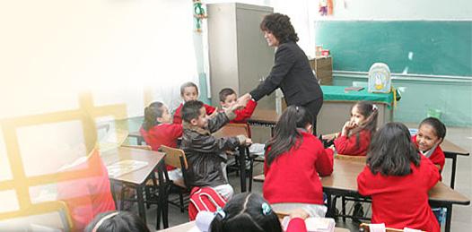 Aprueba el 98% de los maestros de BCS el examen nacional para obtención de plazas
