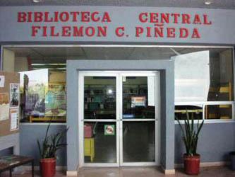 Concluyeron los talleres de verano de la Biblioteca Filemón C. Piñeda