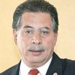 Jesús Ortega, ex dirigente nacional perredista, dijo que también pedirán la revisión de los recursos de Honestidad Valiente.