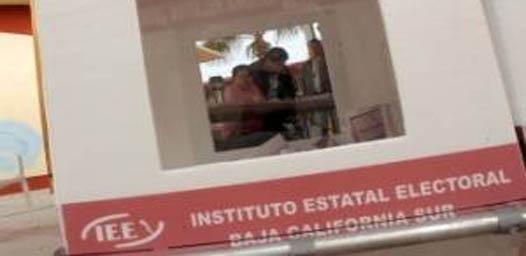 Continúa en proceso la conformación del Partido Progresista de Baja California Sur (BCS), confirmó Jesús Alberto Muñetón Galaviz, consejero presidente del Instituto Estatal Electoral (IEE), quien explicó que después de solicitar la clave de elector de los ciudadanos registrados en el Comité Pro-Conformación del partido, el Tribunal Estatal Electoral dio cauce a la solicitud de creación hacia un siguiente paso.