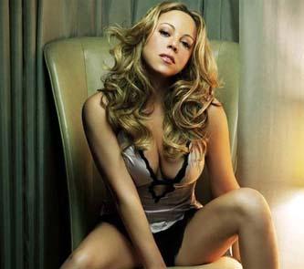 Suple Mariah Carey a JLo en 'American Idol'