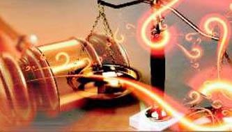"""Se está """"a la mitad del camino"""" para la implementación del Nuevo Sistema Penal Acusatorio"""