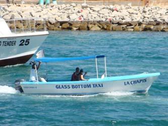 Inicia Secretaría de Marina  Operativo  de Verano