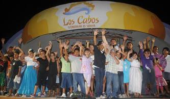 Ofrecerá Cultura Municipal cabeña cursos de verano para niños