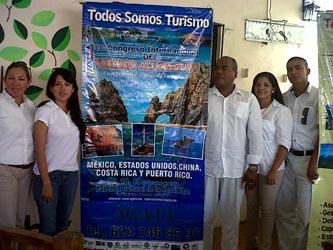 Realizarán Primer Congreso de Turismo Alternativo