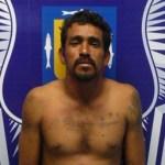 Jaime Enrique Mayoral Méndez.